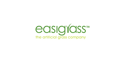 home q-build-brand-Easigrass