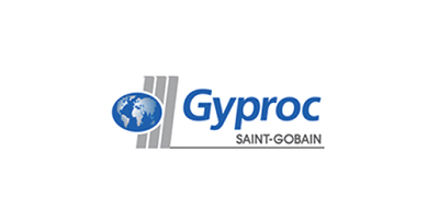 home q-build-brand-gyproc-saint-gobain-v2