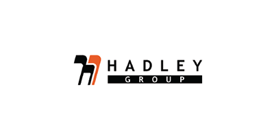 home q-build-brand-hadley-group