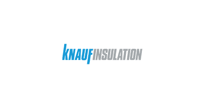 home q-build-brand-knauf-insulation