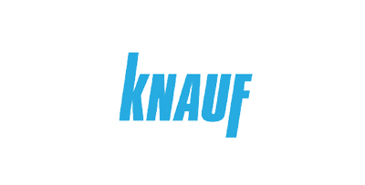 home q-build-brand-knauf
