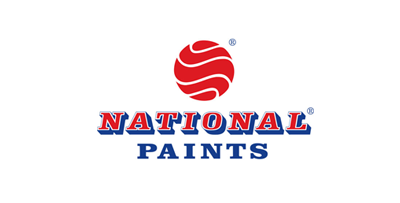 home q-build-brand-national-paints