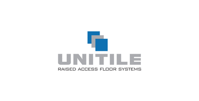 home q-build-brand-unitile-products