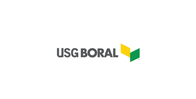 home q-build-brand-usg-boral