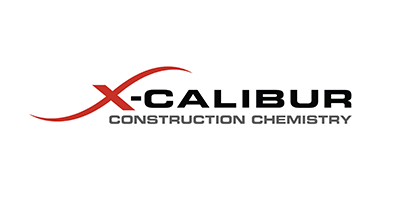 home q-build-brand-xcaliburp